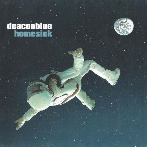 Homesick by Deacon Blue