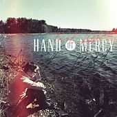 Last Lights by Hand Of Mercy