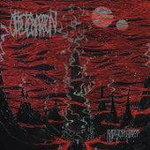 Black Death Horizon by Obliteration
