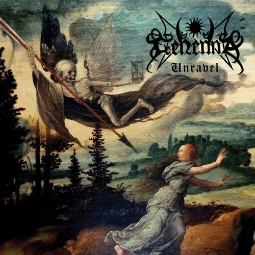 Unravel von Gehenna