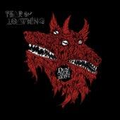 Fear & Loathing by Dunderbeist