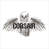 White by Corsair