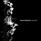 Reshaper by Blush Response