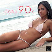 Disco 90 by Disco Fever