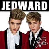 Good Vibes by Jedward