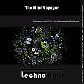 The Mind Voyager by Techno Mind