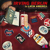 Irving Berlin in Latin America by Machito