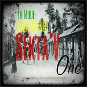 En mode conscience sekta'v by One By One