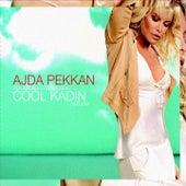 Cool Kadın by Ajda Pekkan