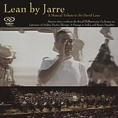 Lean By Jarre by Maurice Jarre