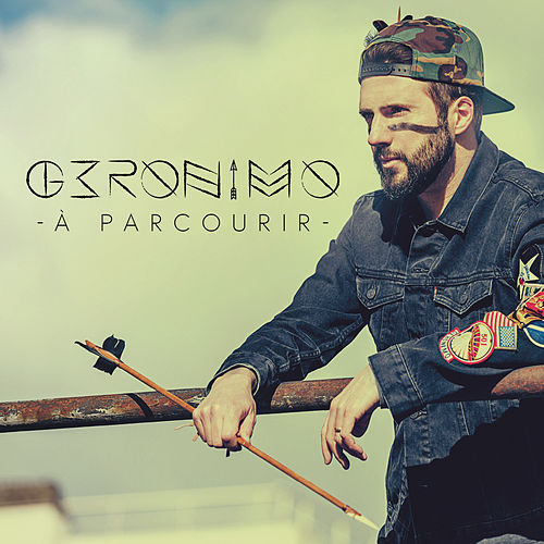 A parcourir by Geronimo