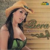 Levantando Vuelo by Bera