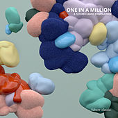 One In A Million: A Future Classic Compilation by Various Artists