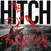 Hitch by The Joy Formidable