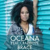 Brace by Oceana
