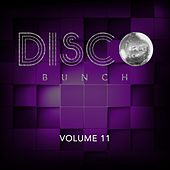 Disco Bunch, Vol. 11 by Various Artists