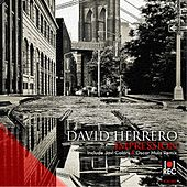 Impression by David Herrero