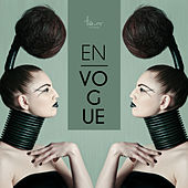 En Vogue by Various Artists