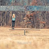 Balance - EP by The Mack