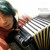 Accordion by Various Artists