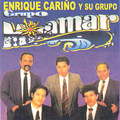 Exitos by Grupo Miramar
