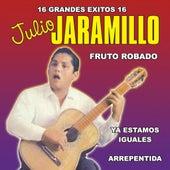 Fruto Robado by Julio Jaramillo