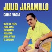 Cama Vacia by Julio Jaramillo