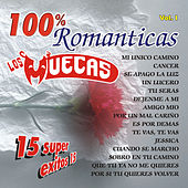 15 Super Exitos, Vol. 1 by Los Muecas