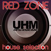 Red Zone (House Selection) by Various Artists
