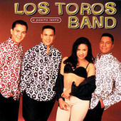 A Pasito Lento by Los Toros Band