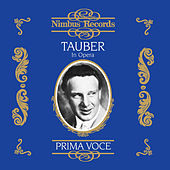 Tauber in Opera by Various Artists