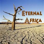 Eternal Africa by Various Artists
