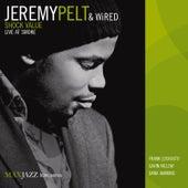 Shock Value: Live at Smoke by Jeremy Pelt