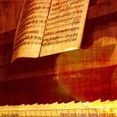 Save the Last Song for Love (Remastered) von Scott Joplin