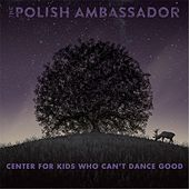 Center for Kids Who Can't Dance Good by The Polish Ambassador