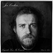 Legends Live In Concert Vol. 25, Part 1 von Joe Cocker