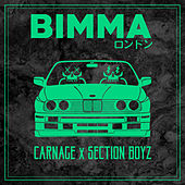 Bimma by Carnage