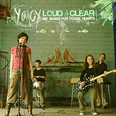 Loud & Clear! by Yancy