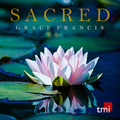 Sacred by Grace Francis