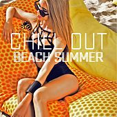 Chill out Beach Summer by Various Artists