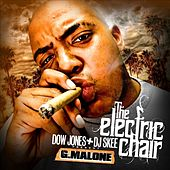 The Electric Chair (Dow Jones & DJ Skee Present) by Various Artists