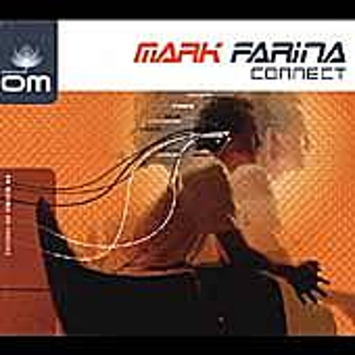 Connect by Mark Farina