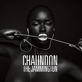 The Jammington (Clean Version) by Chaundon