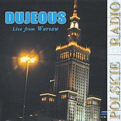 Live From Warsaw by Dujeous