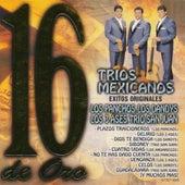 Trios Mexicanos
