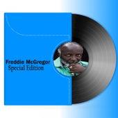 Freddie McGregor: Special Edition by Freddie McGregor