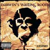 Orphan by Darwin's Waiting Room