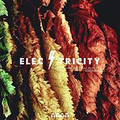 Electricity, Vol. 2 by Various Artists