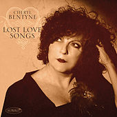 Lost Love Songs by Cheryl Bentyne