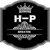 Breathe by HP (Rap Hip Hop)